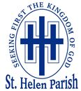 St. Helen Parish